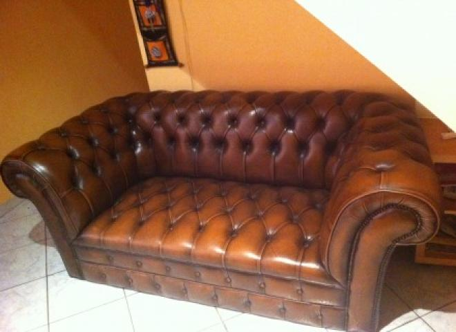 Canapé Chesterfield Suisse Photos Canapé Chesterfield Occasion Suisse