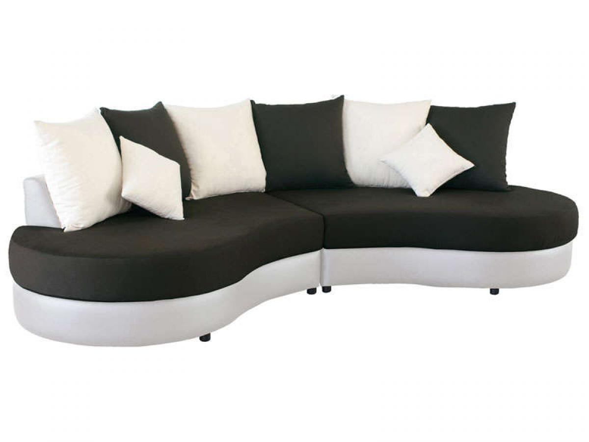 Ensemble Canapé Fauteuil Conforama Canape Canape Dangle Canape Arrondi Dangle Conforama Arrondi