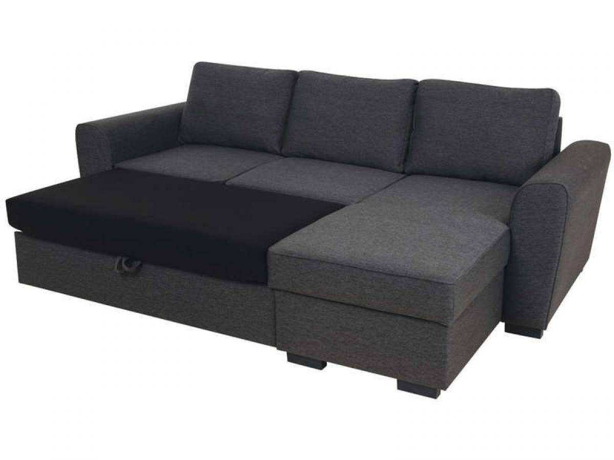 Conforama Sofa Speedway Salon D Angles Conforama