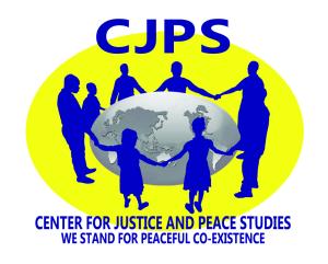 CJPS-Logo-Mail