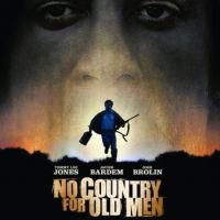 Review: No Country for Old Men (Film)