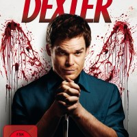 Review: Dexter | Staffel 6 (Serie)