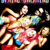 Review: Spring Breakers (Film)