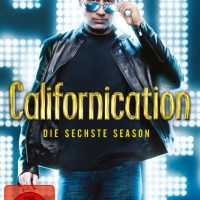 Review: Californication | Staffel 6 (Serie)