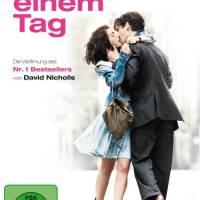 Review: Zwei an einem Tag (Film)