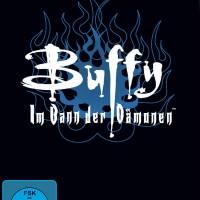 Review: Buffy - Im Bann der Dämonen | Staffel 1 (Serie)