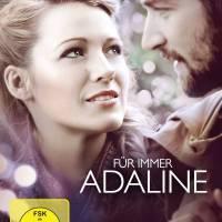 Review: Für immer Adaline (Film)