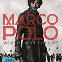 Review: Marco Polo | Staffel 1 (Serie)