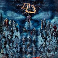 Review: Daredevil | Staffel 2 (Serie)