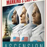 Review: Ascension (Serie)