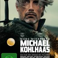 Review: Michael Kohlhaas (Film)