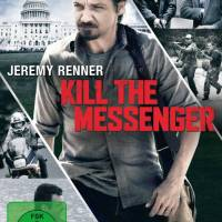 Review: Kill the Messenger (Film)