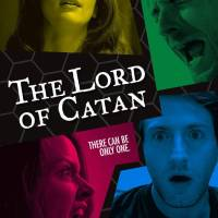 Review: The Lord of Catan (Kurzfilm)