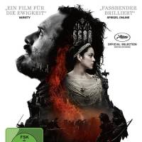 Review: Macbeth (Film)