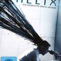 Review: Helix | Staffel 1 (Serie)