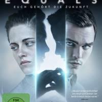 Review: Equals - Euch gehört die Zukunft (Film)