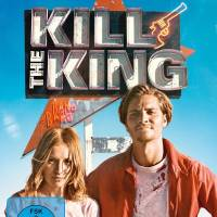 Review: Kill the King (Film)