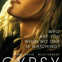 Review: Gypsy | Staffel 1 (Serie)