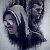 Review: Manhunt: Unabomber (Serie)