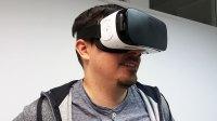 Einblick in andere Welten mit der VR-Brille: ein ...