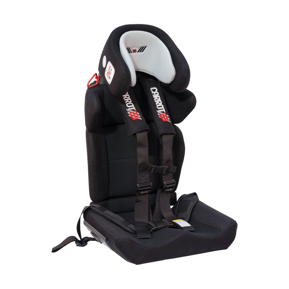 Car Seat Cushions Australia Carrot 3000 Car Seat Car Seats Harnesses Medifab Australia