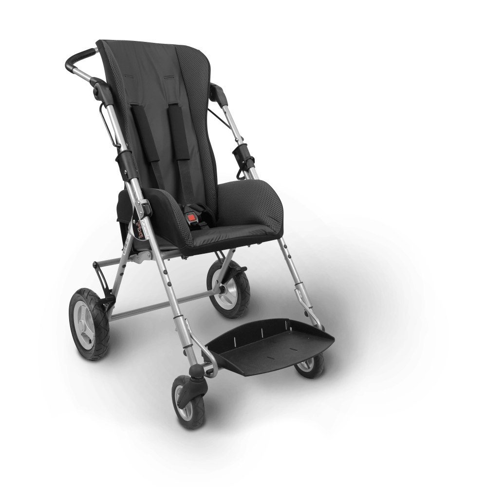 Travel Buggy With Sunroof Pixi Stroller Strollers Pushchairs Medifab Australia