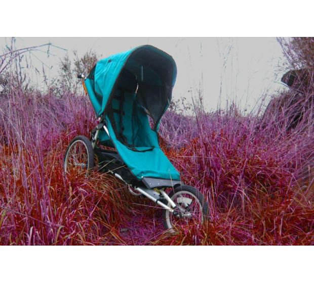 Jogging Stroller For Adults Kool Stride Running Stroller Strollers Pushchairs