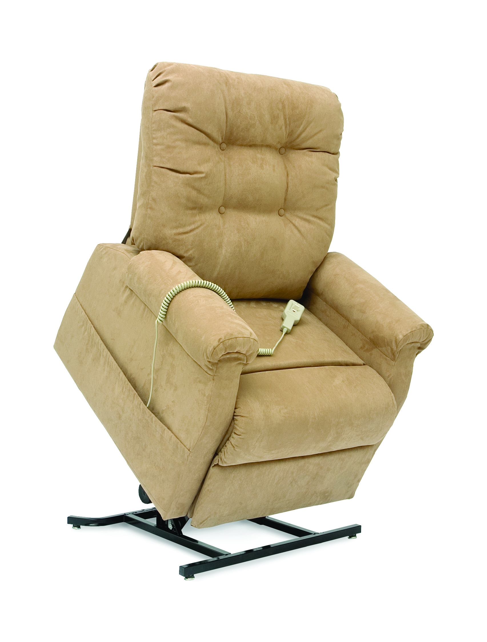 Fauteuil Roulant Manuel Weely Nov Medimad Medimad