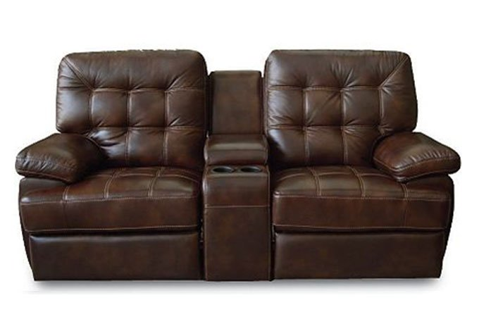 Sofa Reclinable Doble Página No Encontrada