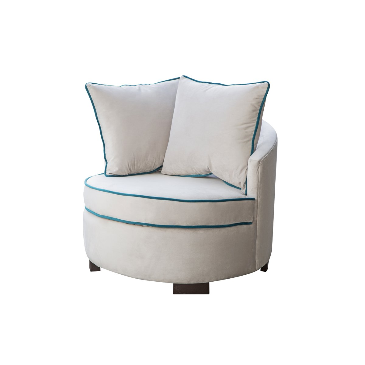Sillones Redondos Sillones Redondos Silln Redondo Sofa With Sillones