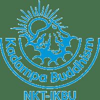 NKT-IKBU