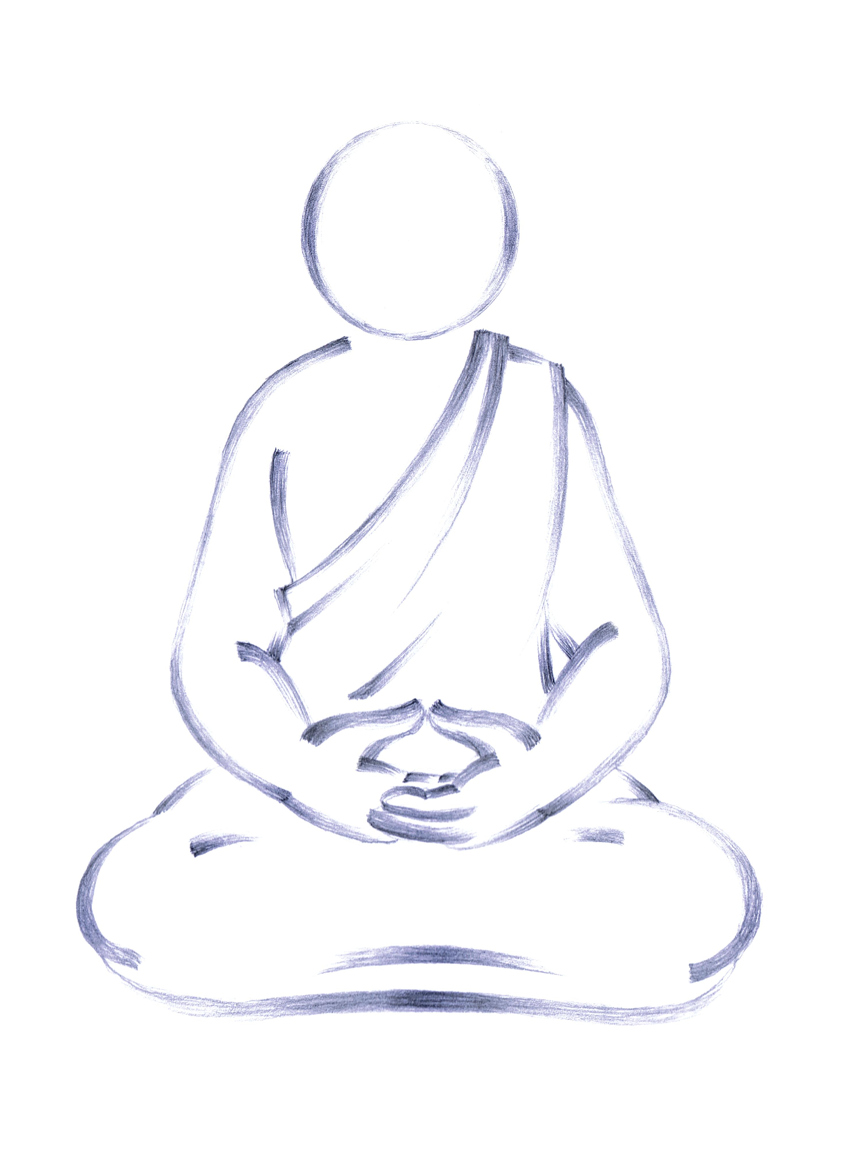 Freedom Through Meditation