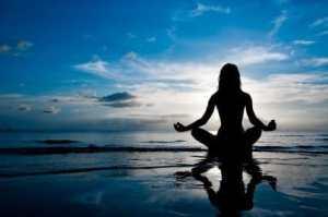 meditation aliveness