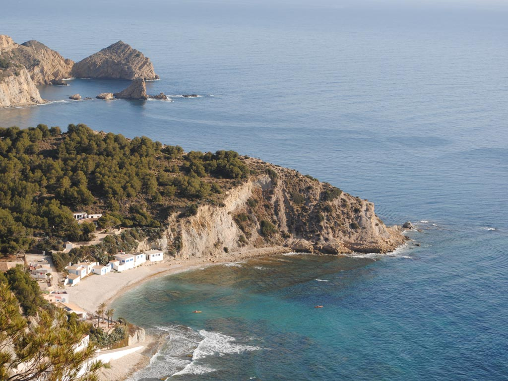 Costa Blanca Mediter Real Estate Opens In Alicante Costa Blanca North
