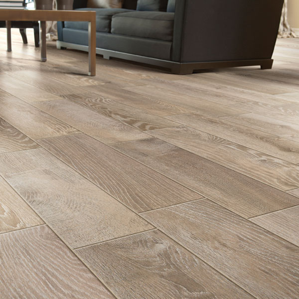 Lowes Carpet Installation Reviews American Naturals - Wood-look Porcelain Tile By