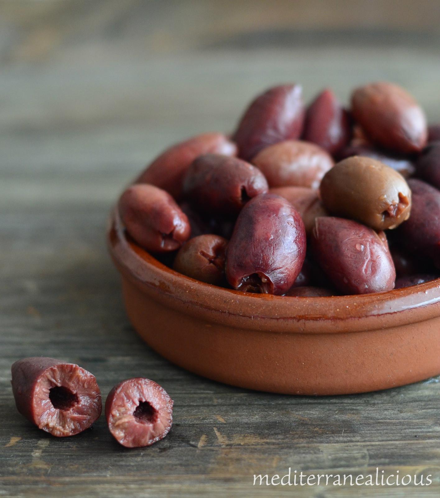 olive-paste1