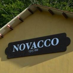 Novacco 4