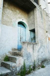 Saracena centro storico 2