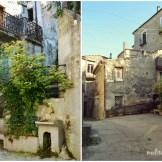 Saracena centro storico 4