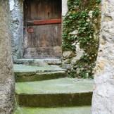 Saracena centro storico 5
