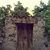 Saracena centro storico 6