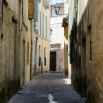 Provence -  L'Isle-sur-la-Sorgue