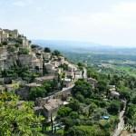 Provence - Gordes