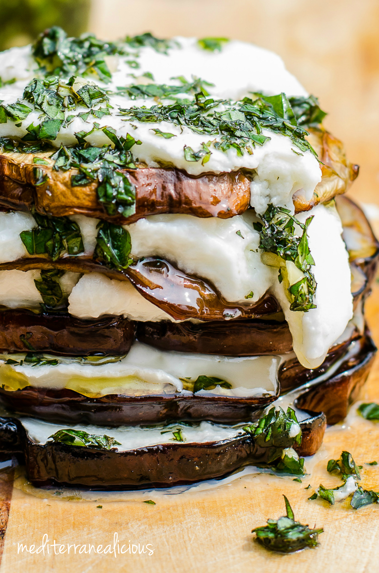 grilled eggplant-3