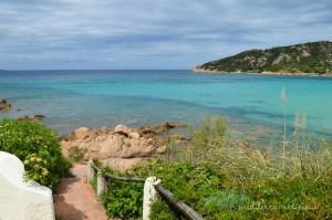 Sardinia - Costa Smeralda