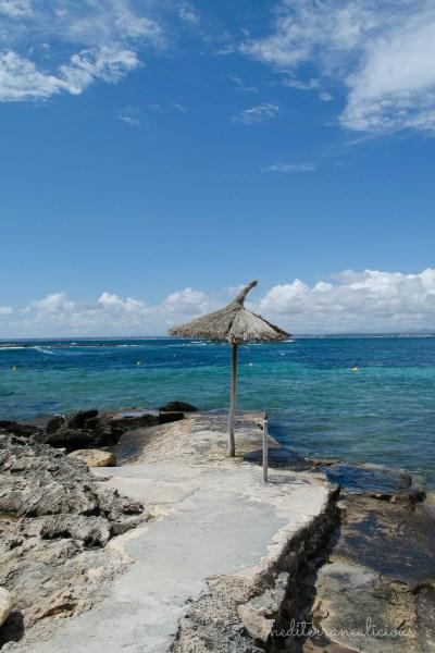 Cruising around the beautiful Mediterranean – Part One