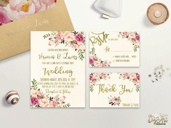 2017 Wedding Invitation Trends New Jersey New York39s