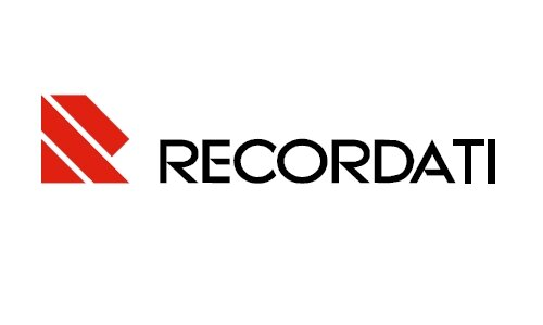 Recordati company Pinterest - cover letter jobs