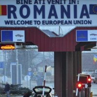 """Romania is one of the """"happiest"""" economies in the world, Bloomberg's misery index shows"""