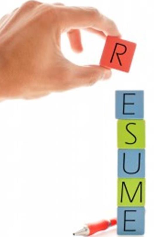 Aspiring MSLs \u2013 Tips for effective resume writing MSL and medical - resume building